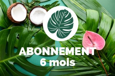 LEPALMA Valenciennes spa hammam sauna privatif