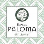Espace PALOMA